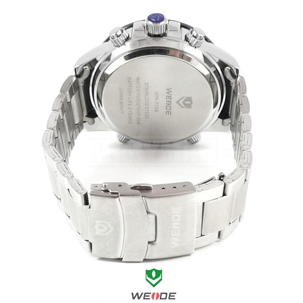 weide-1104-bilo-cerne-panske-hodinky-pro