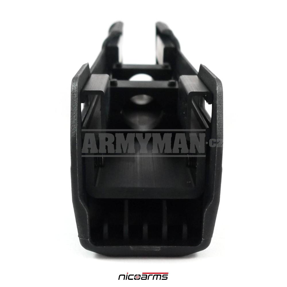 nicoarms-akhas-8510-298cm-predpazbi.jpg