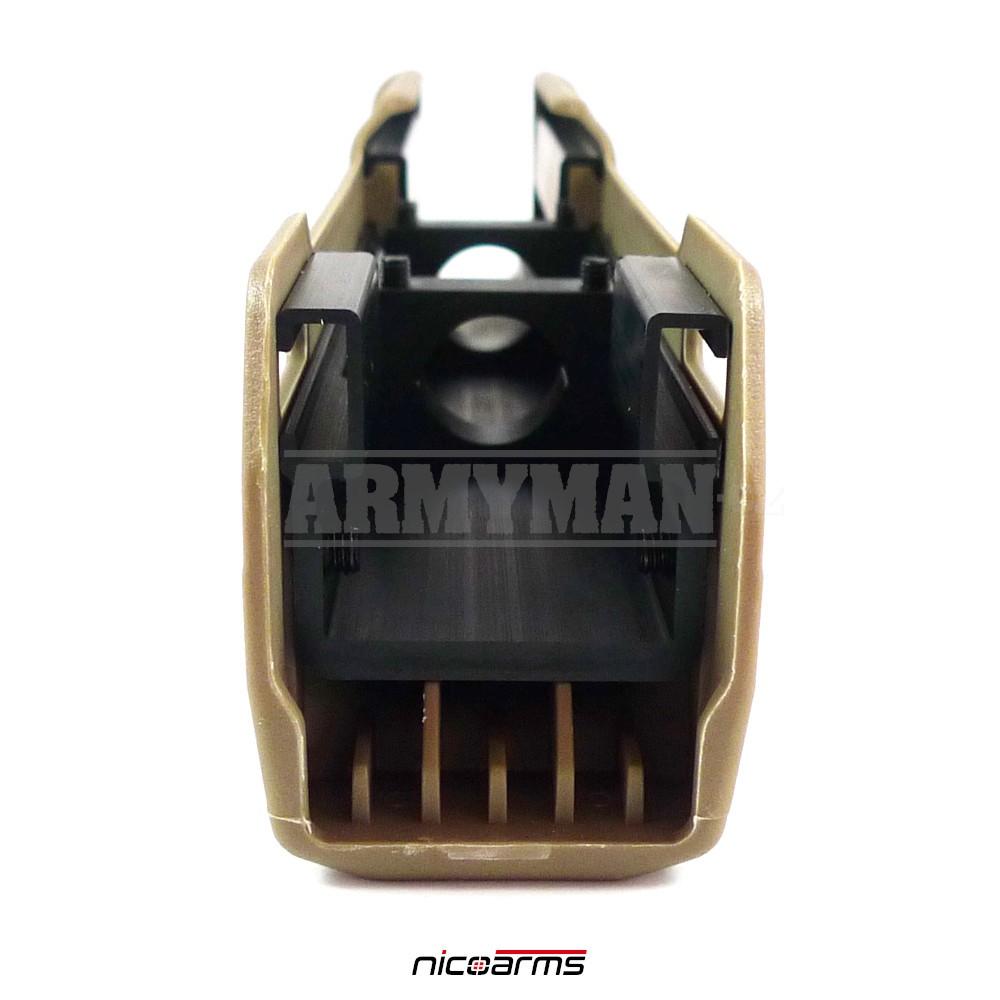 nicoarms-akhas-9510-298cm-predpazbi.jpg