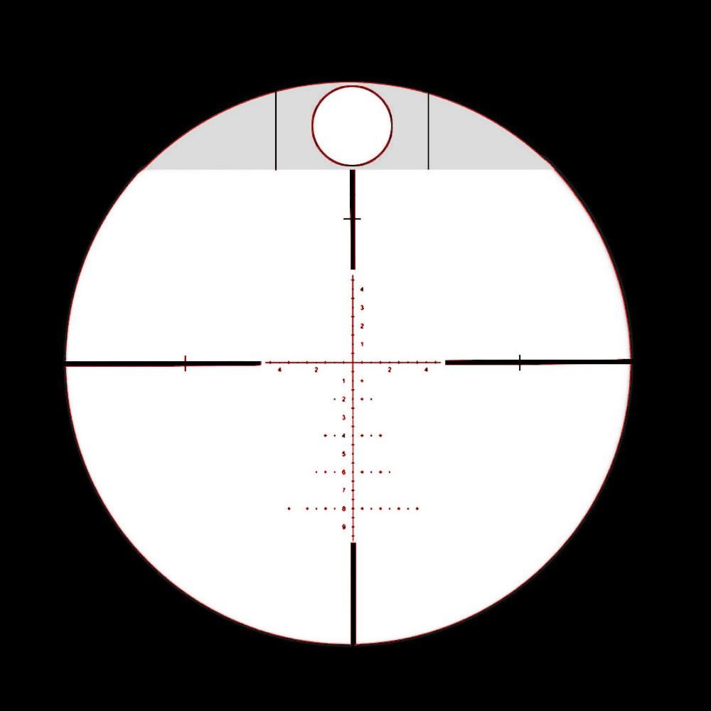 t-eagle-er-6-24x50-sfir-puskohled.jpg