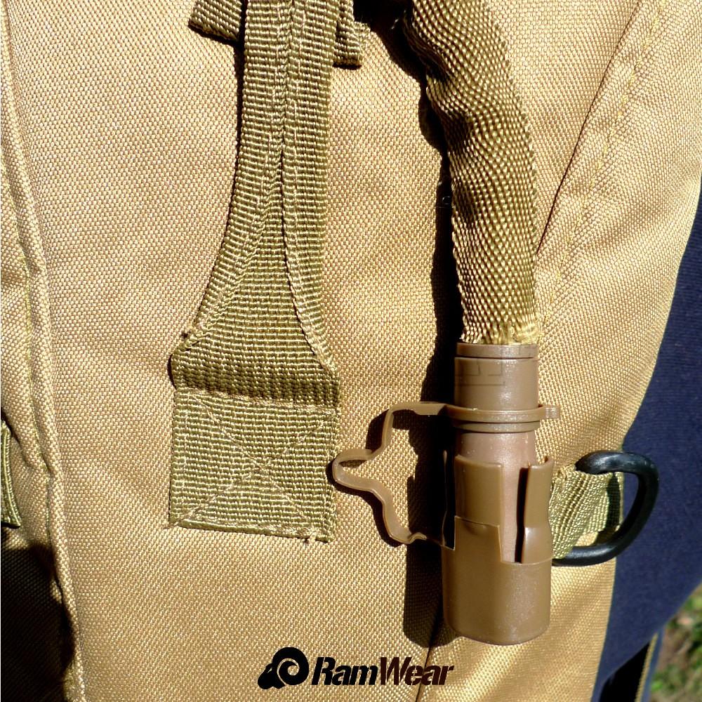 ramwear-cmbk-hydration-100-takticky-hydr