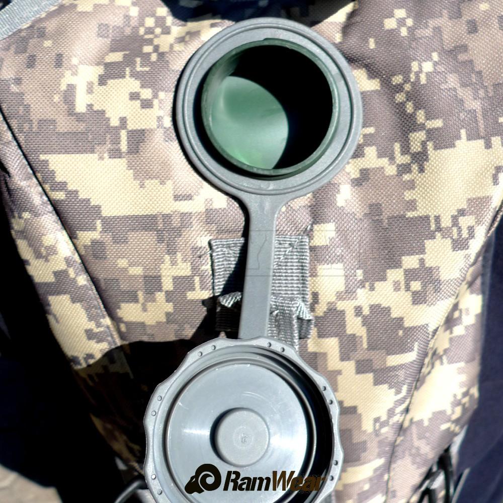 ramwear-cmbk-hydration-101-takticky-hydr