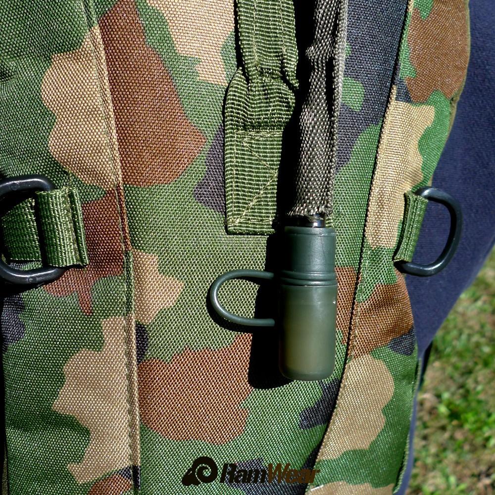 ramwear-cmbk-hydration-102-takticky-hydr