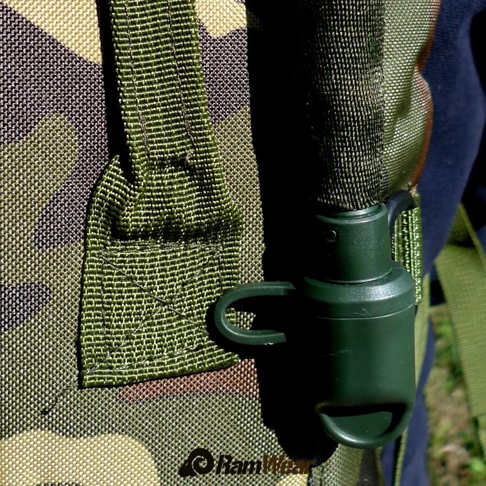 ramwear-cmbk-hydration-104-takticky-hydr