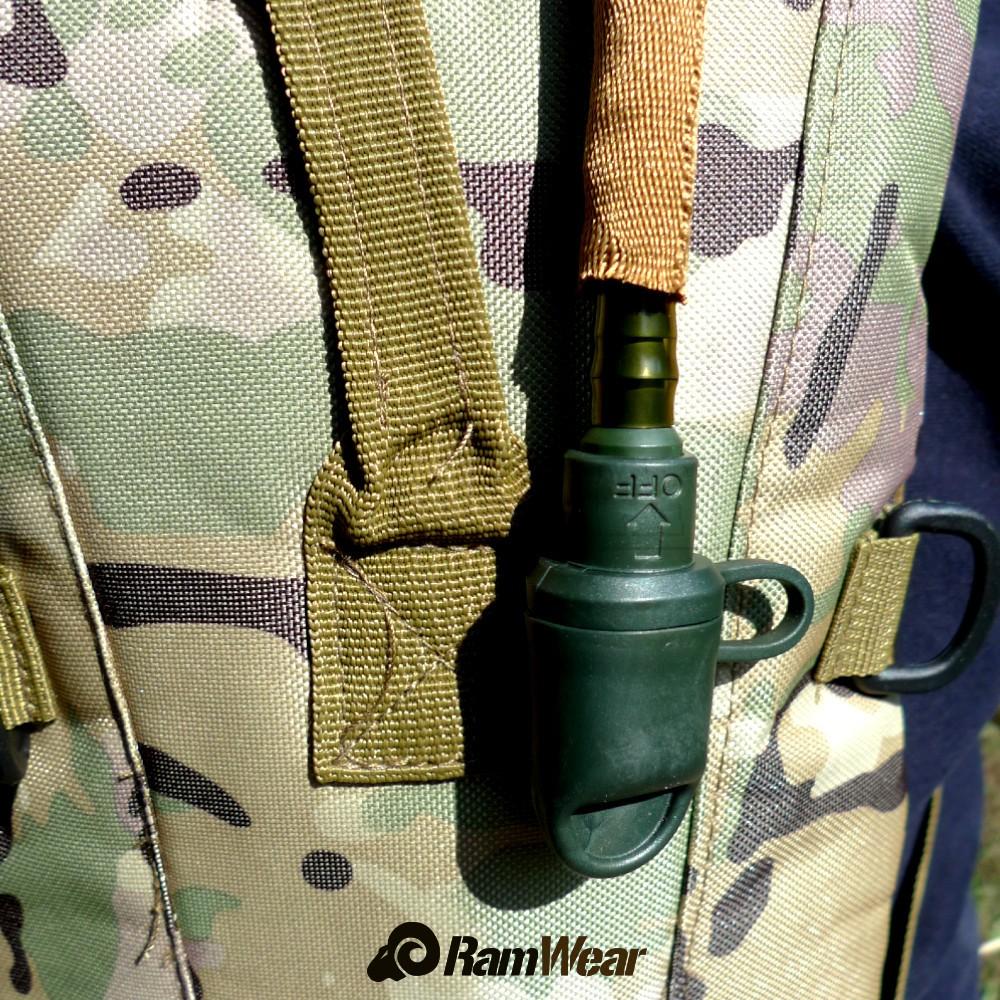 ramwear-cmbk-hydration-105-takticky-hydr