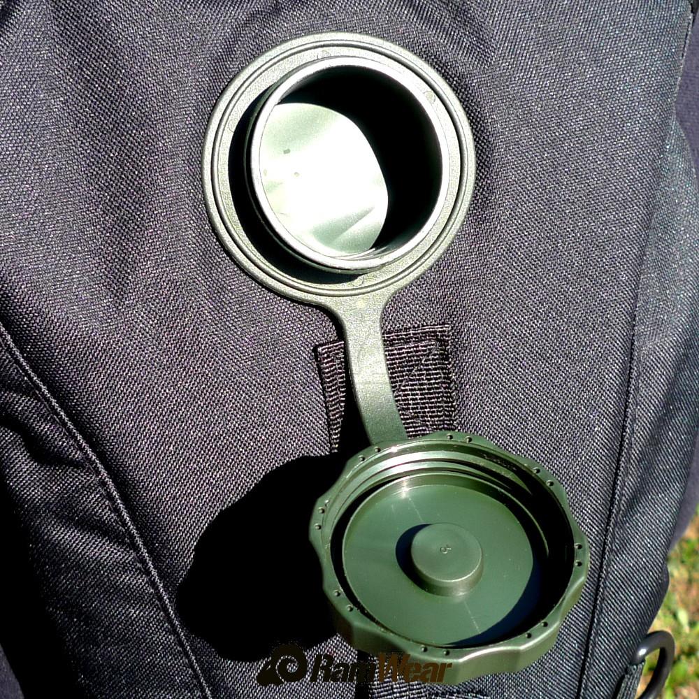 ramwear-bfront-case-951-tactical-case-fo