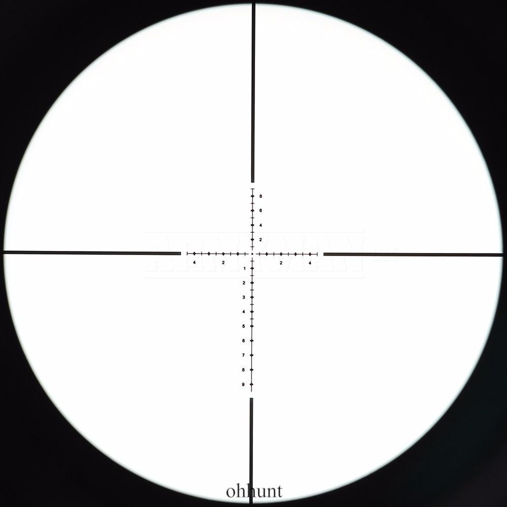 ohhunt-sniper-wkp-6-24x50-sal-puskohled.