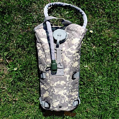RamWear CMBK-Hydration-101, taktický hydratační batoh