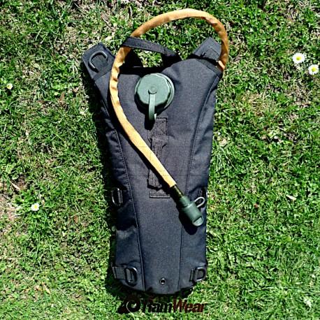 RamWear CMBK-Hydration-105 tactical moisturizing backpack