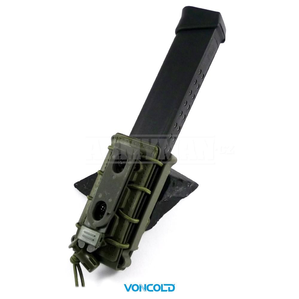 voncold-open-cast-133-otevrena-sumka-pro