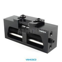 VONCOLD PFSM-800R Montážní přípravek hledí