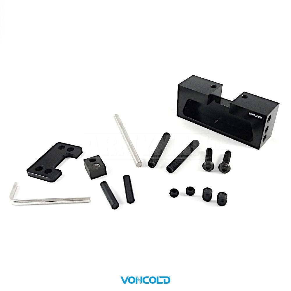 voncold-pfsm-800r-montazni-pripravek-hle