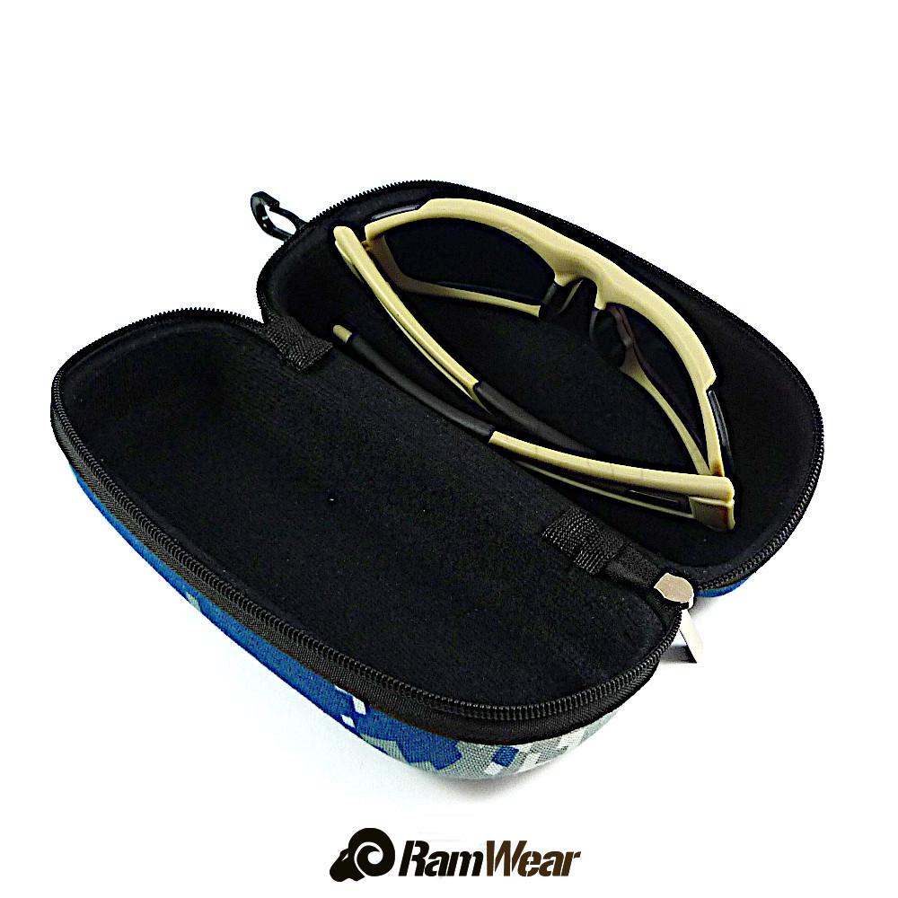 ramwear-sga-case-100-pouzdro-na-bryle.jp