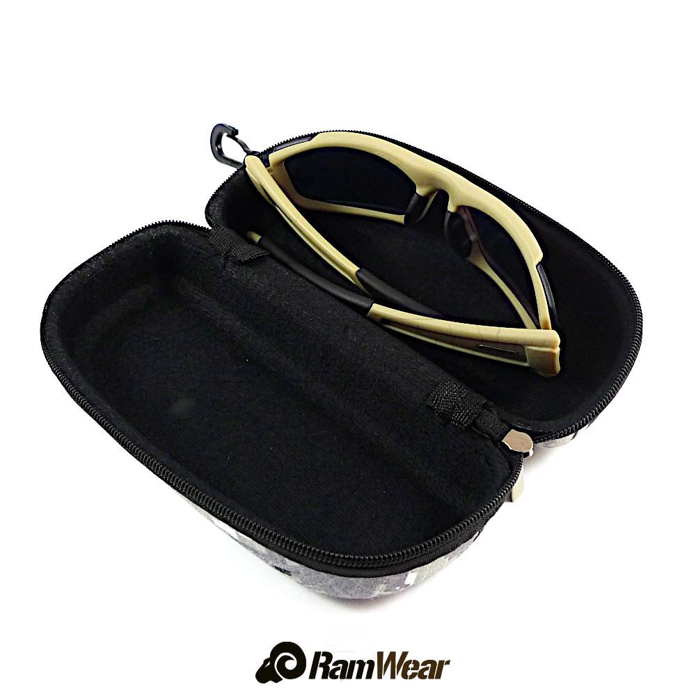 ramwear-sga-case-103-pouzdro-na-bryle.jp