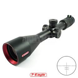T-Eagle ER 6-24x50 SFFLE puškohled
