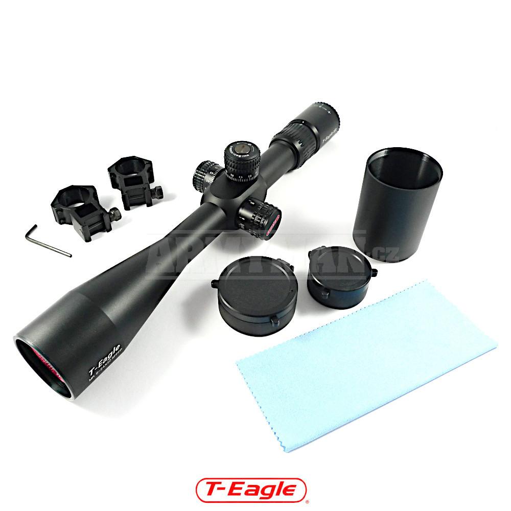 t-eagle-mr-6-24x50-sfffp-puskohled.jpg