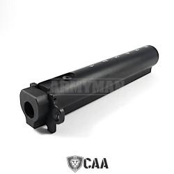 CAA AKTM Adaptér teleskopické pažby AK47/74