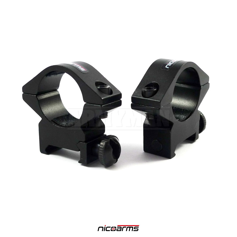 nicoarms-lm3029-254mm-montazni-krouzek.j
