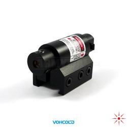 VONCOLD LBS-502 taktický laserový zaměřovač