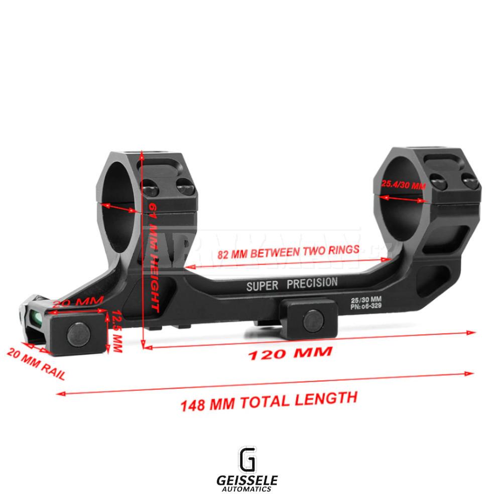 geissele-super-precision-oem-ar15-m4-ryc