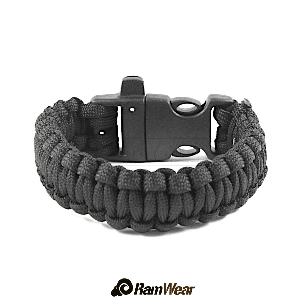 ramwear-tactical-edc-211-naramek-pro-den