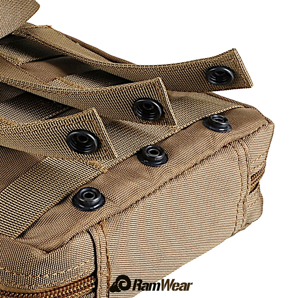 ramwear-edc-bag-100-transportni-sumka-ar