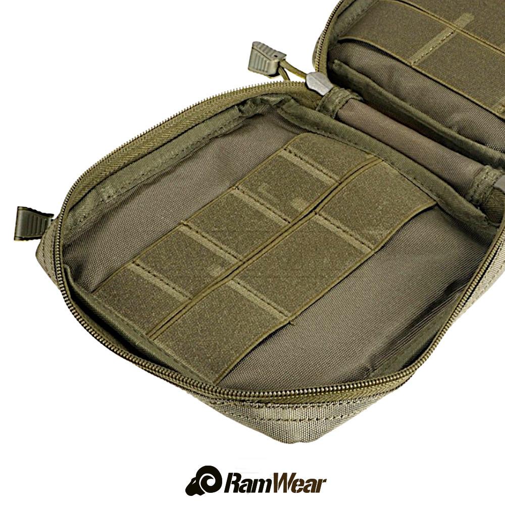 ramwear-edc-bag-101-transportni-sumka-ar
