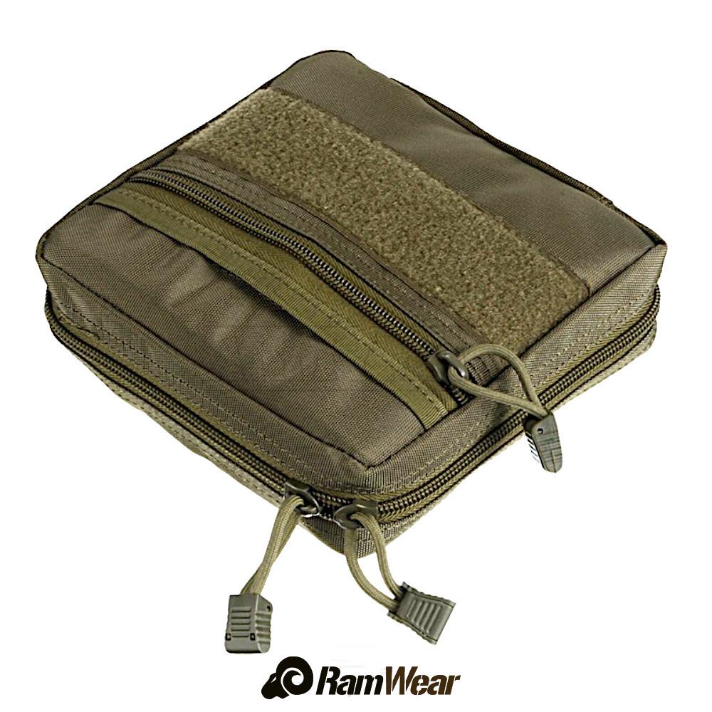 ramwear-edc-bag-102-transportni-sumka-ar