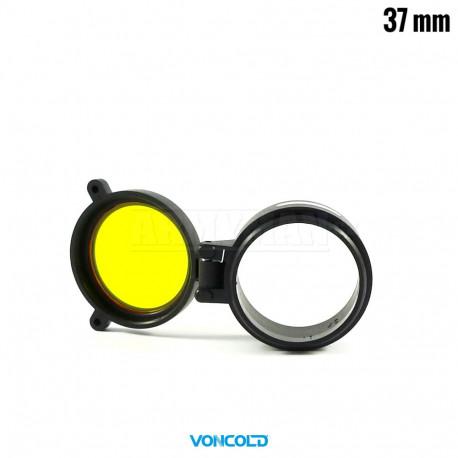VONCOLD Sclip-37,klip