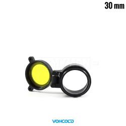 VONCOLD Sclip-30,klip