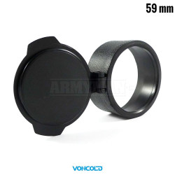 VONCOLD Bclip-43, clip