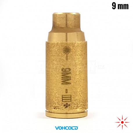 VONCOLD LBS-009 Nastřelovací laser 9mm