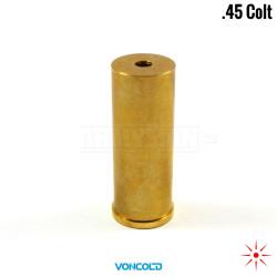 VONCOLD LBS-45 45 COLT Red Laser