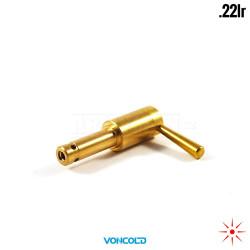 VONCOLD LBS-022 Nastřelovací laser .22lr