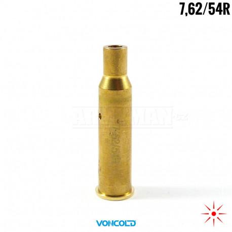 VONCOLD LBS-76254 Nastřelovací laser 7.62/54R