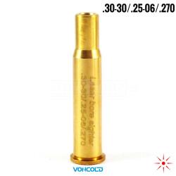 VONCOLD LBS-30-30 Nastřelovací laser .30-30/.25-06/.270
