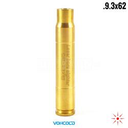 VONCOLD LBS-222 Red laser .222 REM / 5,56x43mm