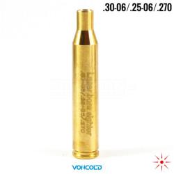 VONCOLD LBS-30-06 Nastřelovací laser .30-06/.25-06/.270