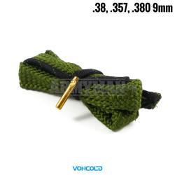 VONCOLD CORD TAC-100 čistící šňůra , nylon
