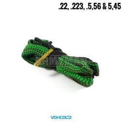 VONCOLD CORD TAC-101 čistící šňůra , nylon