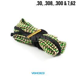 VONCOLD CORD TAC-102 čistící šňůra , nylon