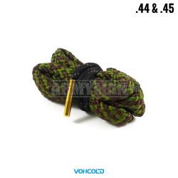 VONCOLD CORD TAC-103 čistící šňůra , nylon