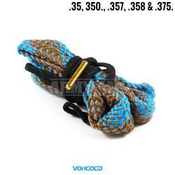 VONCOLD CORD TAC-104 čistící šňůra , nylon