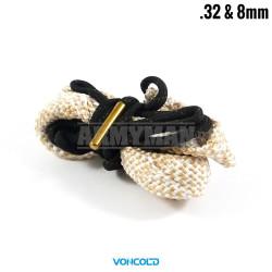 VONCOLD CORD TAC-106 čistící šňůra , nylon