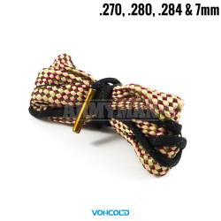 VONCOLD CORD TAC-107 čistící šňůra , nylon