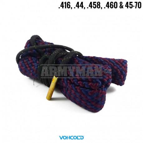VONCOLD CORD TAC-108 čistící šňůra , nylon