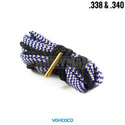 VONCOLD CORD TAC-110 čistící šňůra , nylon
