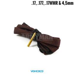 VONCOLD CORD TAC-111 čistící šňůra , nylon