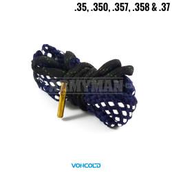 VONCOLD CORD TAC-112 čistící šňůra , nylon