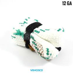 VONCOLD CORD TAC-113 čistící šňůra , nylon